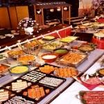 5 bước quan trọng để mở một nhà hàng buffet bình dân