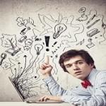 8 lưu ý dành cho quản lý trong công việc kinh doanh nhà hàng