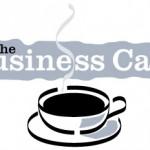 12 câu hỏi cần trả lời trong kế hoạch kinh doanh cafe
