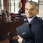 Lựa chọn quản lý trong kinh doanh nhà hàng, bằng cấp hay thực tiễn?