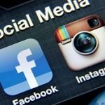 Kinh doanh trực tuyến: Instagram đang ′hất cẳng′ Facebook?