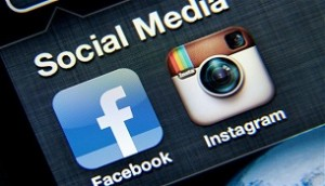 intagram hat cang facebook 3