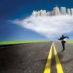 Khởi nghiệp kinh doanh, phải thất bại bao nhiêu lần mới tới thành công?