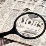 Kinh nghiệm tuyển dụng trong kinh doanh nhà hàng