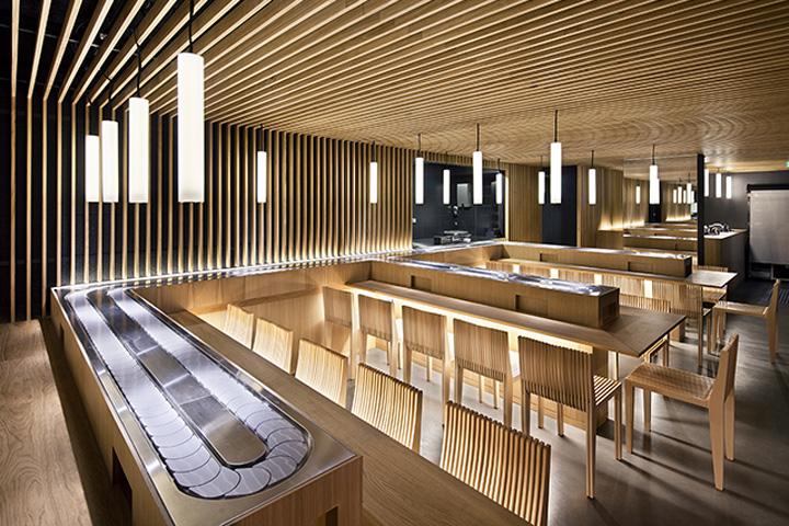 matsuri-boetie-japanese-restaurant-by-moreau-kusunoki-architects-paris-france