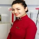 Bí quyết mở cửa hàng bún đậu doanh thu 1 tỷ/ tháng của cô tiếp viên trưởng hàng không