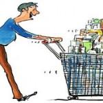 Bán chéo sản phẩm và những câu chuyện kinh điển trong Marketing