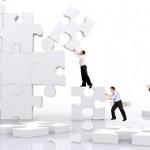 Doanh nghiệp mới mở cần phải làm gì?