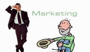 ga-an-may-hieu-biet-va-cau-chuyen-marketing-kinh-dien 5