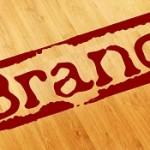 Xây dựng một thương hiệu mạnh với 5 bước cơ bản
