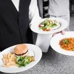 27 quy trình của nhân viên phục vụ trong kinh doanh nhà hàng Part 1