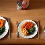 3 chiến lược định giá món ăn trong kinh doanh nhà hàng