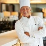 Bảng mô tả công việc đầu bếp trong kinh doanh nhà hàng