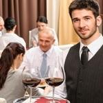Bảng mô tả công việc nhân viên phục vụ trong kinh doanh nhà hàng