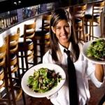 Bảng mô tả công việc tổ trưởng tổ phục vụ trong kinh doanh nhà hàng, quán cafe