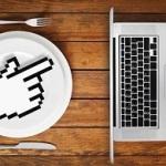 Kiếm tiền từ bếp ăn online, xu hướng mới trong kinh doanh ẩm thực