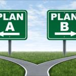 Kinh doanh nhà hàng, quán ăn, đâu là bản kế hoạch kinh doanh hoàn chỉnh?