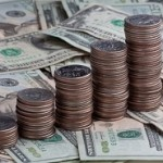 Kinh doanh quán ăn, thu nhập hơn 100tr/tháng từ bán đồ ăn cho sinh viên