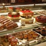 Lập kế hoạch kinh doanh cửa hàng bánh ngọt