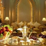 Những lưu ý khi lên thực đơn cho khách sạn, nhà hàng, quán ăn
