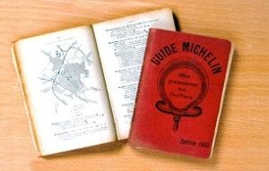 nhung-ngoi-sao-michelin-khi-hao-quang-thuong-hieu-vuot-gia-tri-san-pham 5