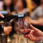 11 điểm cần lưu ý về việc phục vụ rượu vang trong kinh doanh nhà hàng