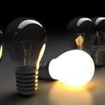 5 lý do chính dẫn đến thất bại trong quá trình khởi nghiệp kinh doanh