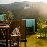 Câu chuyện thiết kế InterContinental Danang Sun Peninsula – Resort sang trọng bậc nhất thế giới