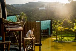 cau-chuyen-thiet-ke-intercontinental-danang-sun-peninsula-resort-sang-trong-bac-nhat-the-gioi 1