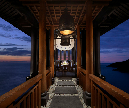 cau-chuyen-thiet-ke-intercontinental-danang-sun-peninsula-resort-sang-trong-bac-nhat-the-gioi 2