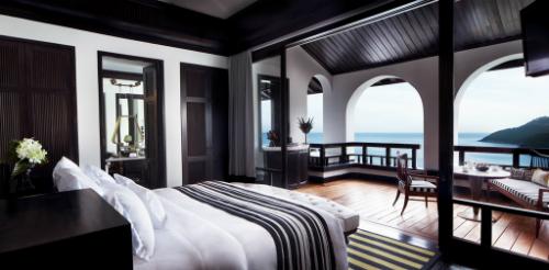 cau-chuyen-thiet-ke-intercontinental-danang-sun-peninsula-resort-sang-trong-bac-nhat-the-gioi 3