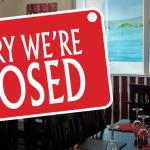 Đi tìm nguyên nhân thất bại trong kinh doanh nhà hàng