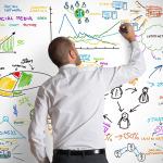 13 sai lầm mà doanh nhân khởi nghiệp thường mắc phải