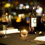 Quy trình phục vụ rượu trong kinh doanh nhà hàng