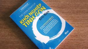 the-lean-startup-khoi-nghiep-tinh-gon 2