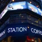 Bí quyết kinh doanh thành công chuỗi cafe Urban Station