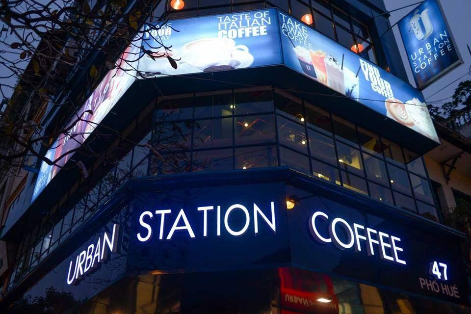bi-quyet-kinh-doanh-thanh-cong-chuoi-cafe-urban-station 2