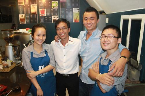 bi-quyet-kinh-doanh-thanh-cong-chuoi-cafe-urban-station 3