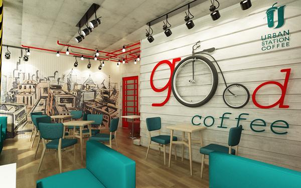 bi-quyet-kinh-doanh-thanh-cong-chuoi-cafe-urban-station 4