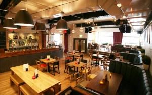 5-yeu-to-quan-trong-trong-cong-tac-quan-ly-kinh-doanh-quan-cafe 5