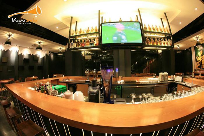 kinh-doanh-beer-club-co-hoi-va-thach-thuc 3