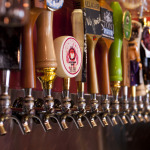 Kinh doanh Beer Club, cơ hội và thách thức