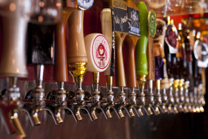 kinh-doanh-beer-club-co-hoi-va-thach-thuc 4