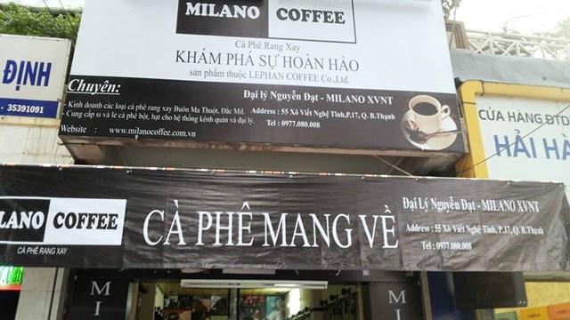 kinh-doanh-cafe-cuoc-chien-cua-he-thong-chuoi-noi-va-ngoai 2