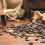 Kinh doanh cafe, cuộc chiến của hệ thống chuỗi nội và ngoại
