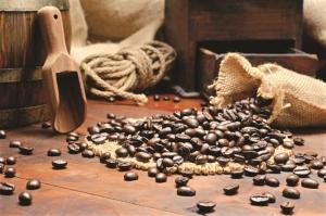 kinh-doanh-cafe-cuoc-chien-cua-he-thong-chuoi-noi-va-ngoai 4