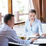 Lập kế hoạch kinh doanh nhà hàng như thế nào?
