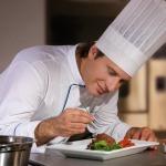 Tìm hiểu về bộ phận bếp trong kinh doanh nhà hàng, khách sạn