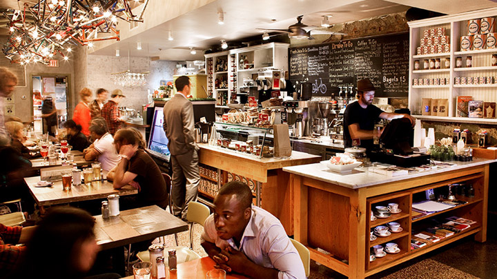 xay-dung-website-cho-quan-cafe-nhu-the-nao 1