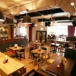 Xây dựng website cho quán cafe như thế nào ?